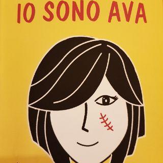 """""""Io Sono Ava """" Di Erin Stewart: Capitolo 13"""