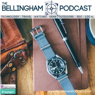 "Ep. 82 ""Triforce of Makers"" (intro by Terry of ToxicNatos) #watchfam #local"