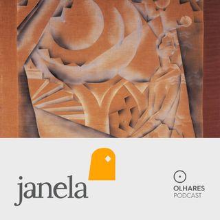 Janela #4: Art déco e o modernismo no Brasil