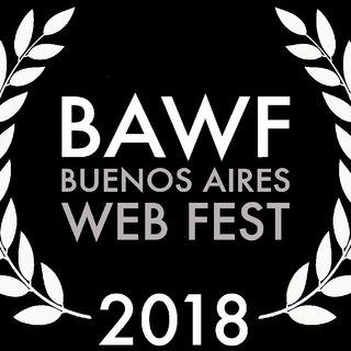 BAWEBFEST_2018