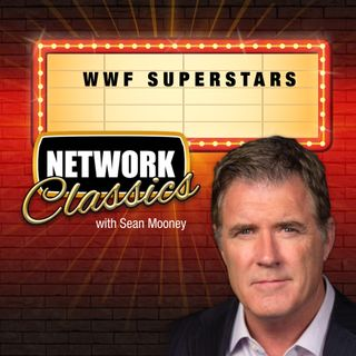 Network Classics: WWF Superstars - May 16, 1992