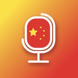 Davvero la Cina conquisterà il mondo?