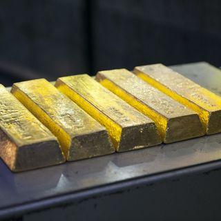 Cosa c'è dietro al rialzo delle Borse e dell'oro