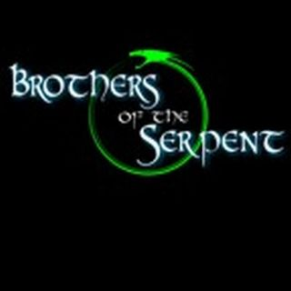 Brothers of the Serpent
