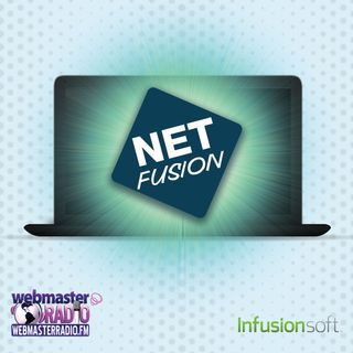 Net Fusion, presented by InfusionSoft