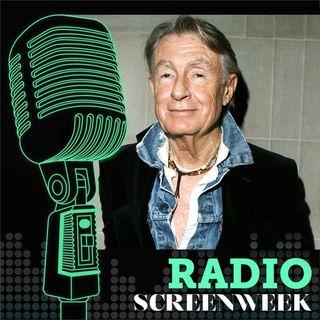 Joel Schumacher - Il personaggio della settimana