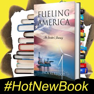02-15-20-John And Heidi Show-JackKerfoot-FuelingAmerica