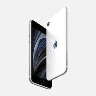 Especial iPhone SE 2020 (ep. 78)