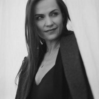 GERO RYTO ISTORIJOS | Pokalbis su atlikėja Jurga ir naujos jos dainos pristatymas