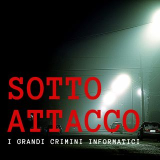 Sotto Attacco | Cybersecurity