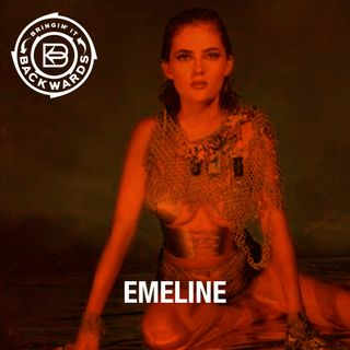Interview with EMELINE