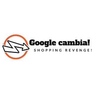 Episodio 8 - Google Shopping revenge!