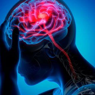 El secreto de las migrañas y su curacion- tips