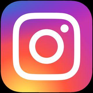 Snapchat Instagram (Part 2)