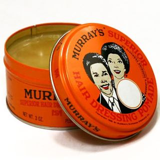 Episode 45: Murray's Hair Pomade