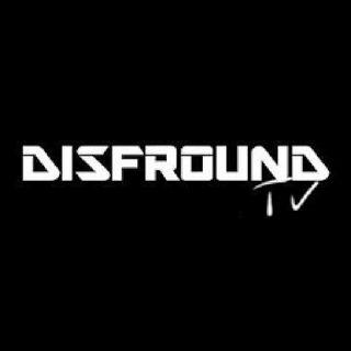 Episodio 2 DISFROUND TV LIVE