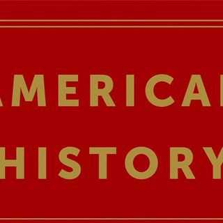 American History, Episode One: Macy's Day Parade