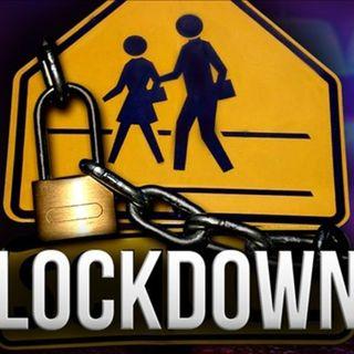 Lockdown...ci sarà?