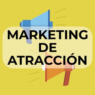 14 Marketing de atracción