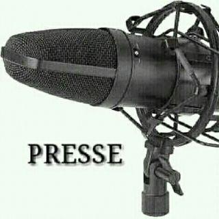 Radio Vocation Plus