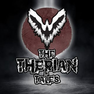 Welcome to The Therian Tales