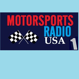 No Post Race Report This Week. PPR will return on Saturday after the Richmond Race 9/15/19