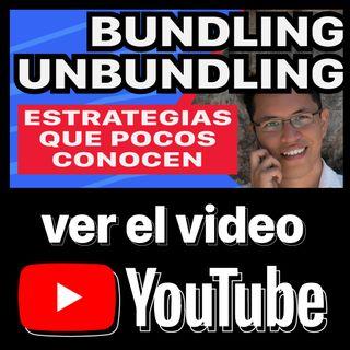 Boundling | Unbondlig || 74/365