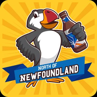 North of Newfoundland Podcast