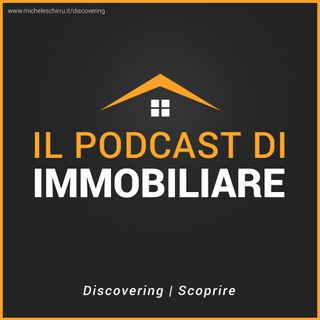 Come Funziona Il Marketing Immobiliare In Inghilterra