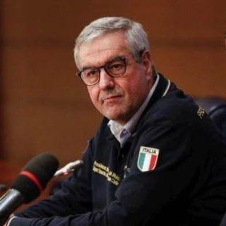 Coronavirus in Italia, occhi puntati su Roma e sulla Lombardia. Nel mondo oltre 430mila morti