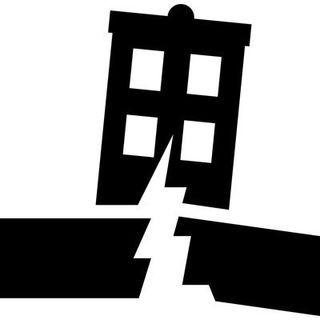 15. terremotocentroitalia.info