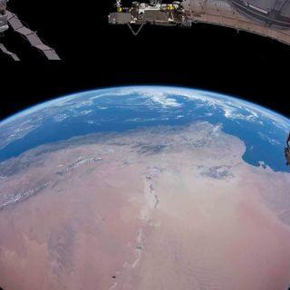 #11 - Livros sobre ciência (ou A Terra é REDONDA)