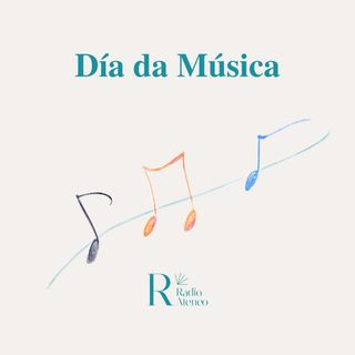 Día da Música