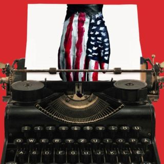 OJ: Made in America, Adnan Syed: Made for TV