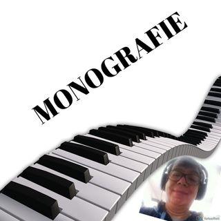MONOGRAFIE 2 Marino De Rosas Andrea Parodi