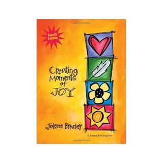S5:E10 - Jolene Brackey: Creating Moments of Joy for the Person with Alzheimer's