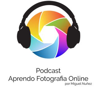 Transferir tus fotos de Facebook a Google fotos |- Ep 93