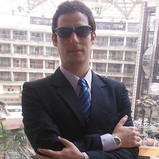 gran-entrevista-a-fernando-martinez-gomez-tejedor348094