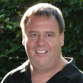 John Limbocker - Helping You Get The Business Results You Desire