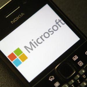 Adiós a Nokia