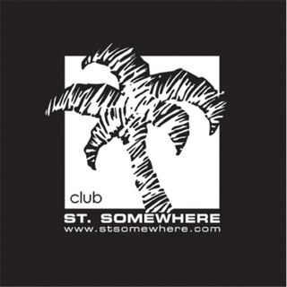 Club St. Somewhere Radio: Mid-Week Get Your Bubba On