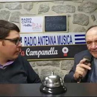 La Campanella - Lucio De Santis