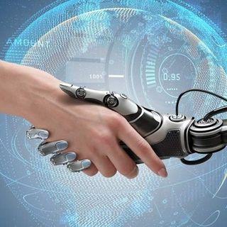 Roboadvisory e Asset Management: la gestione passiva degli investimenti incontra l'AI
