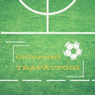 Giovanni Trapattoni (parte 3)