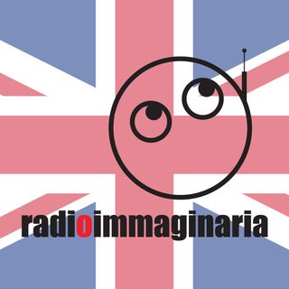 #You2 RADIOIMMAGINARIA