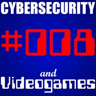 Cyber Security in ambito Familiare: ecco le Strategie Vincenti