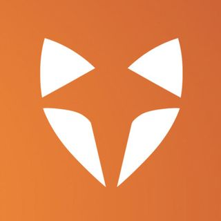 Interview with Victoria Denman, CMO for Wileyfox - #WomeninTech