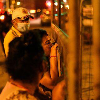 Flessibili alle riforme Fmi a Quito | a Guayaquil le gang in carcere sono inflessibili