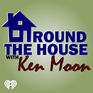 Around the House 9-2-17
