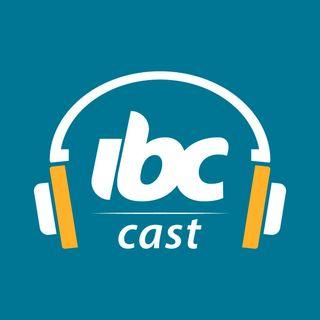IBC Cast
